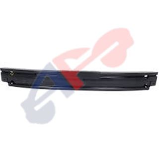 Picture of BUM REINFORCEMENT 13-15 RR SDN CIVIC