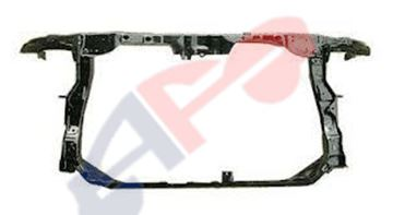 Picture of RAD SUPPORT 06-11 SDN/CP CIVIC