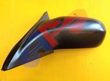 Picture of MIRROR 01-05 LH TXT CABLE REMOTE NON-FOLD CPE CIVIC