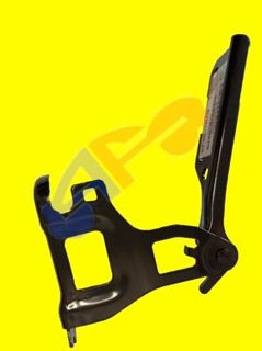 Picture of HOOD HINGE 15-20 LH FIT
