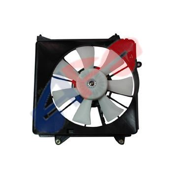 Picture of A/C FAN 10-14 INSIGHT