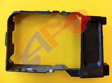 Picture of BRACKET, FOG LAMP 05-07 LH ODYSSEY