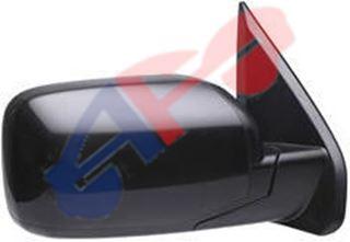Picture of MIRROR 09-15 RH TXT PWR MAN-FOLD PILOT