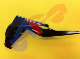 Picture of HOOD HINGE 07-11 LH HD CR-V