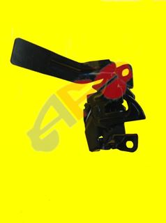 Picture of HOOD LATCH 12-16 LX CR-V