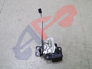 Picture of HOOD LATCH 17-20 LX CR-V
