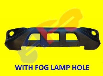 Picture of BUM COVER 12-14 FT LOWER EX/EX-L CR-V