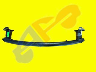 Picture of BUM REINFORCEMENT 12-14 FT CR-V