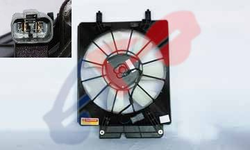 Picture of A/C FAN 02-06 RH CR-V/ELEMENT