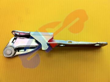 Picture of HOOD HINGE 00-01 RH SDN/HB ACCENT