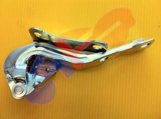 Picture of HOOD HINGE 06-11 RH SDN/HB ACCENT