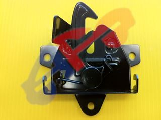 Picture of HOOD LATCH 00-02 SDN/H-BACK ACCENT