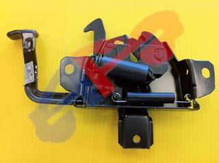 Picture of HOOD LATCH 06-09 AZERA