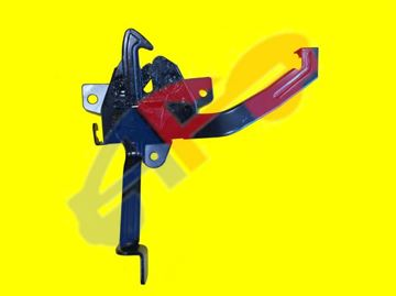 Picture of HOOD LATCH 01-03 ELANTRA