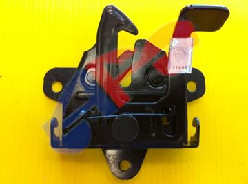 Picture of HOOD LATCH 07-10 ELANTRA