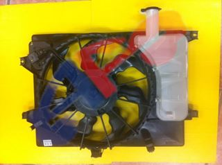 Picture of COOLING FAN 14-14 SDN FORTE/FORTE KOUP CPE/FORTE5 H/B