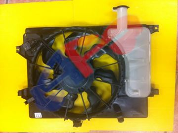 Picture of COOLING FAN 11-13 SDN/CPE/HB ELANTRA/14-14 SDN FORTE/FORTE KOUP CPE/FORTE5 H/B