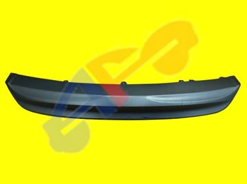 Picture of =HYSO13R-11AX ---> VALANCE LOWER 11-15 RR HYBRID SONATA OEM