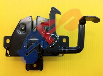 Picture of HOOD LATCH 06-10 SONATA