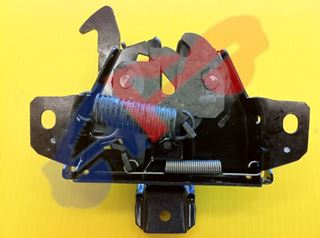 Picture of HOOD LATCH 99-01 SONATA
