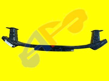 Picture of BUM REINFORCEMENT 15-19(N-HYBRID) FT W/O AUTO CRUISE SONATA