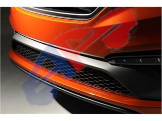 Picture of =HYSO04S-15A ---> VALANCE 15-16 FT SONATA