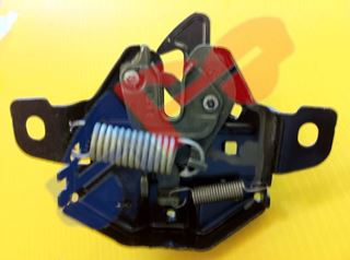 Picture of HOOD LATCH 97-99 TIBURON