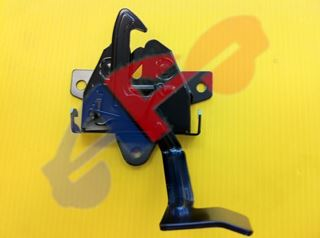Picture of HOOD LATCH 05-09 TUCSON