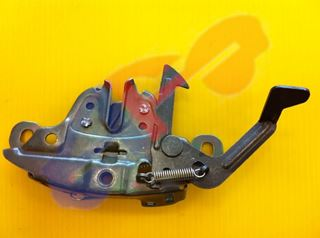 Picture of HOOD LATCH 91-96 IN G20
