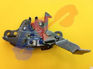 Picture of HOOD LATCH 99-02 IN G20