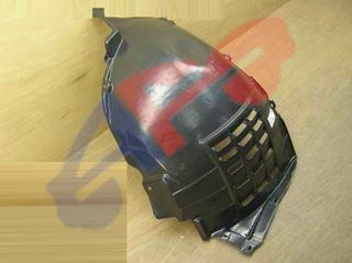 Picture of INNER FENDER 09-13 LH FT-FT IN FX