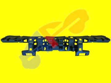 Picture of ABSORBER 06-10 RR COMMANDER