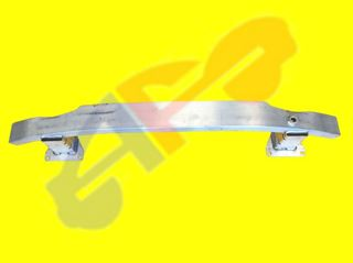 Picture of BUM REINFORCEMENT 14-18 RR W/O TOW CHEROKEE