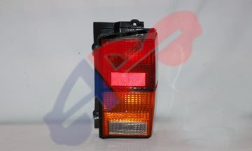 Picture of TAIL LAMP 84-96 RH CHEROKEE