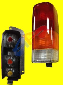 Picture of TAIL LAMP 97-01 RH CHEROKEE
