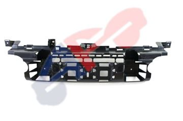 Picture of ABSORBER 08-09 FT BRACKET G-CHEROKEE