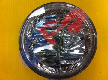 Picture of FOG LAMP 04-04 RH=LH G-CHEROKEE