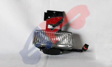 Picture of FOG LAMP 96-96 RH G-CHEROKEE