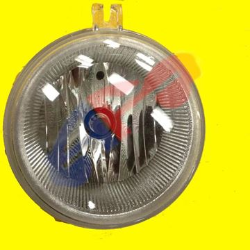 Picture of FOG LAMP 05-07 R=L LIMIT/SPRT LIBERTY