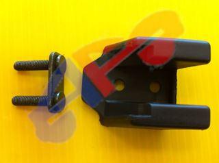 Picture of HOOD LATCH 97-06 CATCH BRACKET WRANGLER
