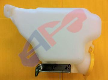 Picture of WINDSHIELD WASHER TANK 97-01 W/O MOTOR SINGLE PUMP WRANGLER