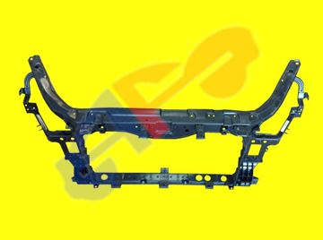 Picture of =KAOP11-11CX ---> RAD SUPPORT 11-13 HYBIRD OPTIMA OEM