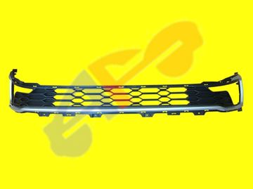 Picture of =KAOP14-11EX ---> GRILLE, LOWER 11-13 OEM