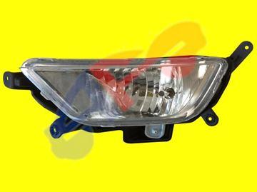 Picture of =KAOP19F-11B1 ---> FOG LAMP 11-13 RH OPTIMA HYBRID