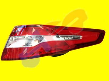 Picture of =KAOP20-11EX1 ---> TAIL LAMP 11-13 RH OUTER OEM