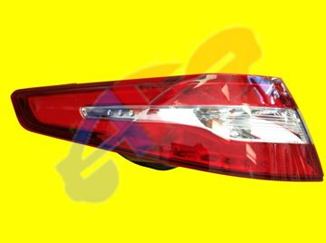 Picture of =KAOP20-11EX2 ---> TAIL LAMP 11-13 LH OUTER OEM
