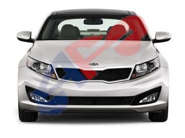 Picture of HOOD 11-15(N-HYBRID)/11-16(HYBRID) OPTIMA
