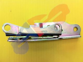Picture of HOOD HINGE 03-06 LH OPTIMA