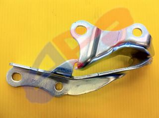 Picture of HOOD HINGE 09-10 LH OPTIMA