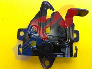 Picture of HOOD LATCH 06-08 OPTIMA